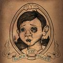 Black Eye Blues thumbnail