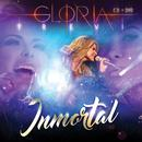 Inmortal (En Vivo) thumbnail