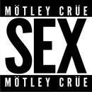 Sex (Single) thumbnail
