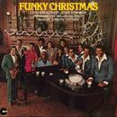 Funky Christmas thumbnail