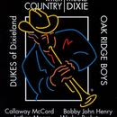 When Country Meets Dixie thumbnail
