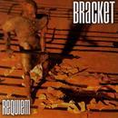 Requiem thumbnail