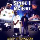 Keep It Gangsta thumbnail