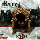 K.O.B 2 thumbnail