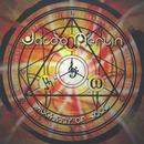 Alchemy Of Soul thumbnail
