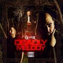 Deadly Melody (Explicit) thumbnail