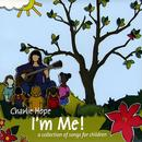I'm Me! A Collection Of Songs For Children thumbnail