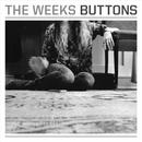 Buttons (Single) thumbnail