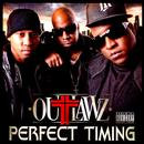Perfect Timing (Explicit) thumbnail