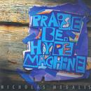 Praise Be, Hype Machine thumbnail