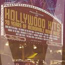 Hollywood Hits: 70 Years Of Memorable Movie Music thumbnail
