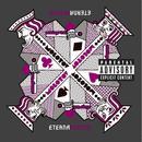 Eternamiente (Explicit) thumbnail