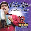 Celso Pina Y Su Ronda Bogota: 12 Grandes Exitos, Vol. 1 thumbnail