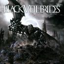 Black Veil Brides thumbnail
