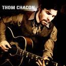 Thom Chacon thumbnail