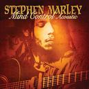 Mind Control Acoustic thumbnail