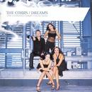 The Ultimate Corrs Collection thumbnail