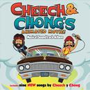 Cheech And Chong's Animated Movie! Musical Soundtrack Album thumbnail