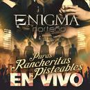 Puras Rancheritas Pisteables thumbnail