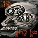 1985 thumbnail