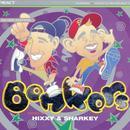 Bonkers thumbnail