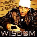 Growth & Elevation thumbnail