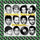 Comedy Records Presents... thumbnail