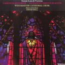 Victoria: O Magnum Mysterium; Ascendens Christus in altum thumbnail