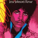 Jesse Johnson's Revue thumbnail