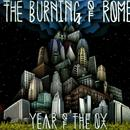 Year Of The Ox thumbnail