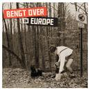 Bengt Over In Europe thumbnail