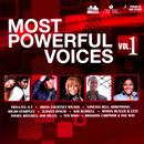 Most Powerful Voices Vol. 1 thumbnail