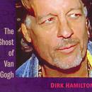 The Ghost Of Van Gogh thumbnail