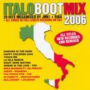 Italo Boot Mix 2006 thumbnail