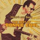 The Best Of Ronnie Earl : Heart And Soul thumbnail