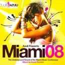 Azuli Presents Miami 08 thumbnail