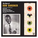 The Story Of Don Gardner thumbnail