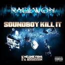 Soundboy Kill It (Single) thumbnail