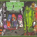 Little Box Of Horrors thumbnail
