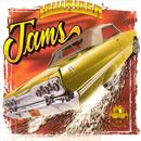 Lowrider Jams thumbnail