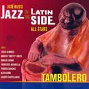 Tambolero thumbnail