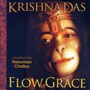 Flow Of Grace thumbnail
