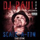 Scale-A-Ton (Explicit) thumbnail