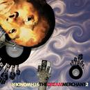 The Dream Merchant 2 (Explicit) thumbnail