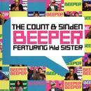 Beeper thumbnail