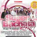 Super Bachata 2010 thumbnail