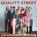 Quality Street: A Seasonal Selection For All The Family thumbnail