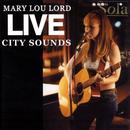 City Sounds (Live) thumbnail