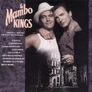 The Mambo Kings: Original Motion Picture Soundtrack thumbnail
