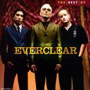 The Best Of Everclear thumbnail